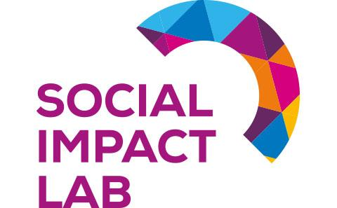 Social Impact Lab.jpg_SIA_JPG_fit_to_width_MEDIUM