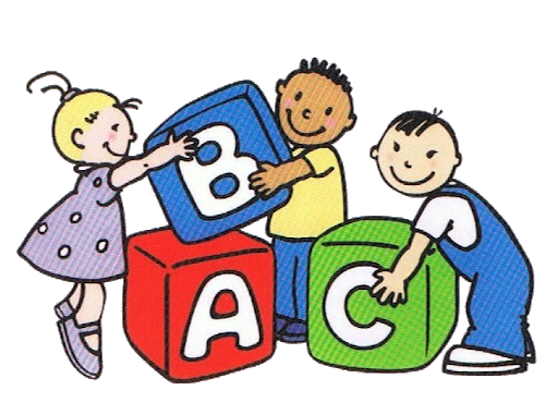 Childcare Reference