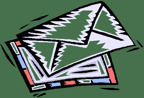 Dear Family Letter