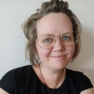 Profile photo of melaniemallory