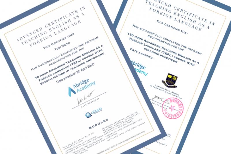Abridge-Academy-Certificate-Examples-e1591454442271