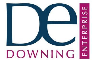 downing_enterprise_logo_stacked_rgb