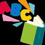 Group logo of Online ESL tutors club